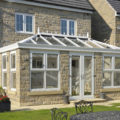 Orangery Costs, Newcastle