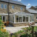 Edwardian Conservatories North East