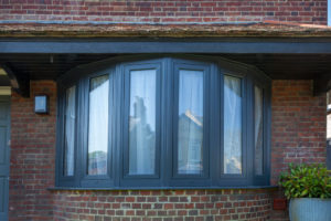 upvc windows in washington