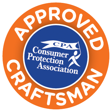 Consumer Protection Association Installer Newcastle