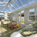 the best windows for conservatories